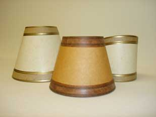 Specialty Lamp Shades: Browse Our Lampshades,Lighting