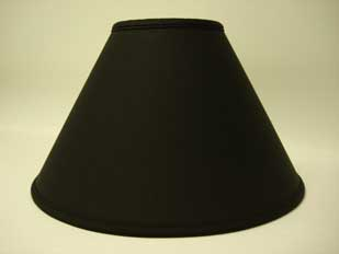 The lampshade gallery san diego california offering the best 04 05 06 aloadofball Choice Image