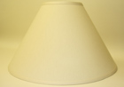Basic Lampshades