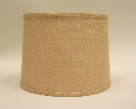 The lampshade gallery san diego california natural burlap the lampshade gallery san diego california natural burlap drum lampshade aloadofball Image collections